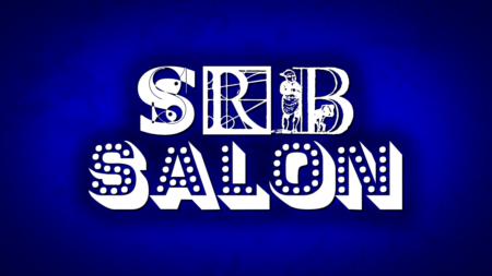 srb_salon_eye_catch